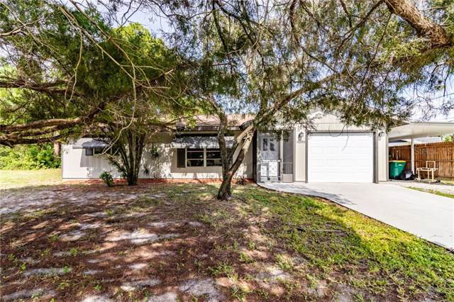 10290 Greenway Avenue, Englewood, FL 34224 (MLS #T3209716) :: The Duncan Duo Team