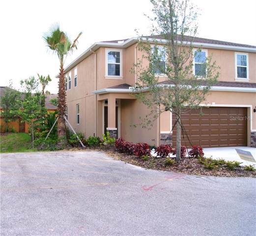 8617 Andalucia Field Drive, Temple Terrace, FL 33637 (MLS #T3209745) :: Griffin Group