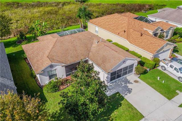 4469 Whistlewood Circle, Lakeland, FL 33811 (MLS #T3209783) :: Rabell Realty Group