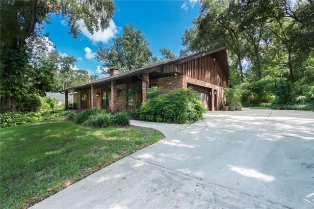 4612 John Moore Road, Brandon, FL 33511 (MLS #T3209884) :: The Duncan Duo Team