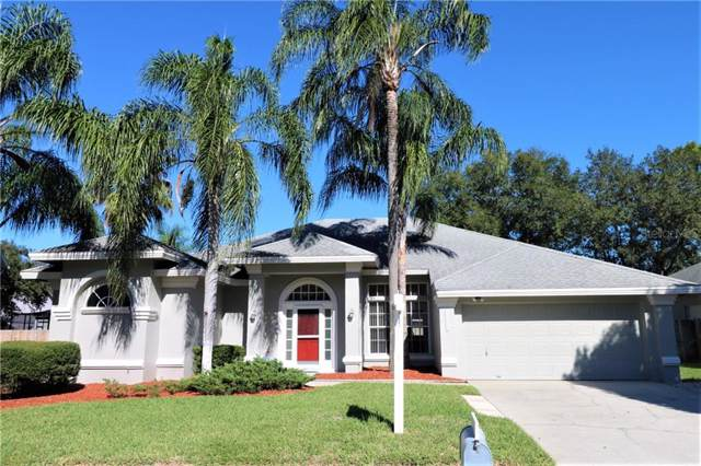 4218 Kipling Avenue, Plant City, FL 33566 (MLS #T3209897) :: Gate Arty & the Group - Keller Williams Realty Smart