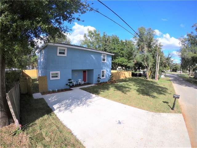 38329 15TH Avenue, Zephyrhills, FL 33542 (MLS #T3209899) :: The Robertson Real Estate Group
