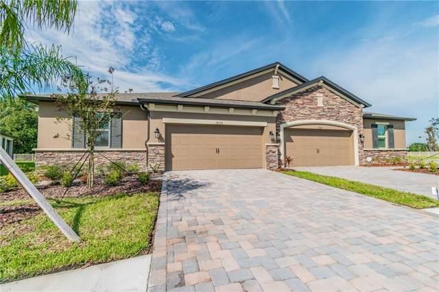 19319 Hawk Valley Drive, Tampa, FL 33647 (MLS #T3209909) :: 54 Realty