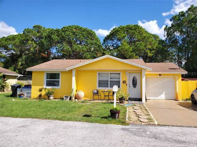 8213 Pennywell Place, Tampa, FL 33615 (MLS #T3209925) :: Baird Realty Group