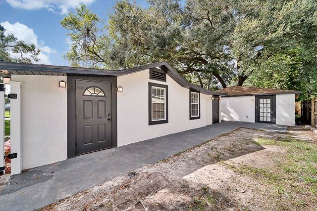 8302 N Elmer Street, Tampa, FL 33604 (MLS #T3209943) :: Team Bohannon Keller Williams, Tampa Properties