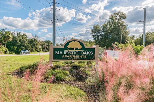 37202 Majestic Oak Court, Dade City, FL 33525 (MLS #T3209966) :: Lock & Key Realty