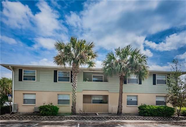207 Red Cedar Place #207, Brandon, FL 33510 (MLS #T3210017) :: Team Borham at Keller Williams Realty