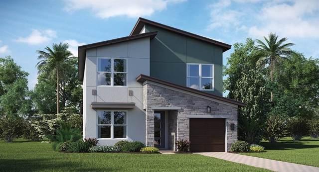 2782 Bookmark Drive, Kissimmee, FL 34746 (MLS #T3210031) :: Premium Properties Real Estate Services