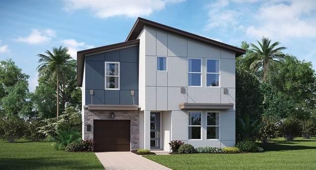 2817 Bookmark Drive, Kissimmee, FL 34746 (MLS #T3210074) :: Premium Properties Real Estate Services