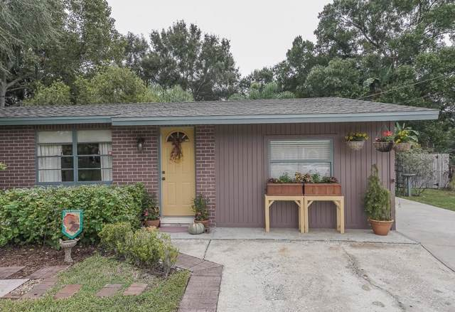 9009 W Norfolk Street, Tampa, FL 33615 (MLS #T3210129) :: Team Borham at Keller Williams Realty