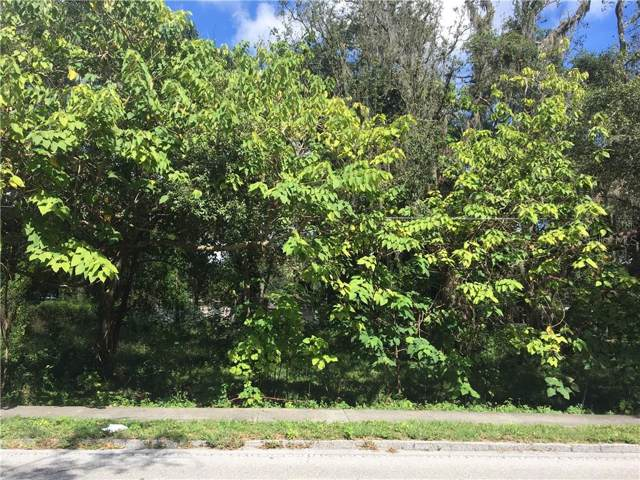 809 W Linebaugh Avenue, Tampa, FL 33612 (MLS #T3210162) :: 54 Realty