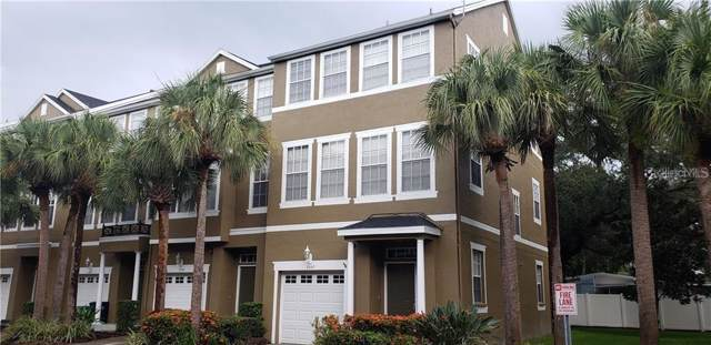 Address Not Published, Tampa, FL 33611 (MLS #T3210165) :: The Price Group