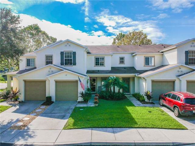 2963 Royal Tuscan Lane, Valrico, FL 33594 (MLS #T3210207) :: Griffin Group
