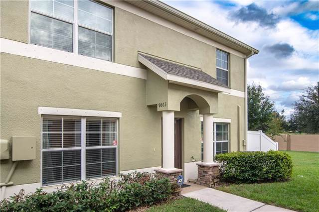 9863 Trumpet Vine Loop, Trinity, FL 34655 (MLS #T3210237) :: Dalton Wade Real Estate Group