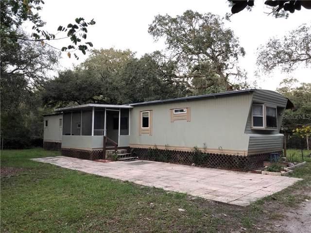 12135 Cr 684, Webster, FL 33597 (MLS #T3210261) :: Cartwright Realty