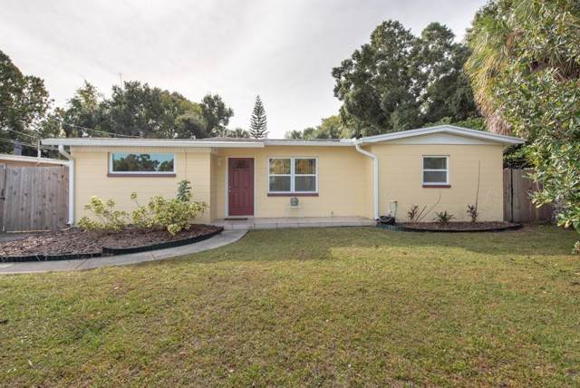 4416 W Price Avenue, Tampa, FL 33611 (MLS #T3210276) :: Mark and Joni Coulter | Better Homes and Gardens