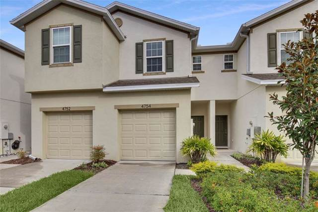 4754 White Sanderling Court, Tampa, FL 33619 (MLS #T3210330) :: Team Borham at Keller Williams Realty