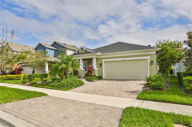 7217 Meeting House Lane, Apollo Beach, FL 33572 (MLS #T3210351) :: The Brenda Wade Team