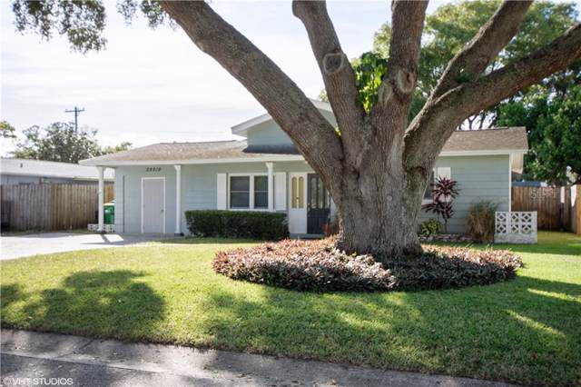 29818 Seacol Street, Clearwater, FL 33761 (MLS #T3210354) :: Lock & Key Realty