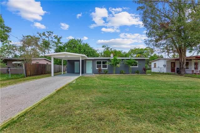 5771 91ST Avenue N, Pinellas Park, FL 33782 (MLS #T3210403) :: Charles Rutenberg Realty