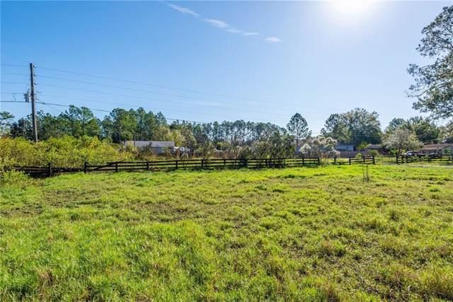 7375 Westpoint Drive, Wesley Chapel, FL 33544 (MLS #T3210408) :: Team Bohannon Keller Williams, Tampa Properties