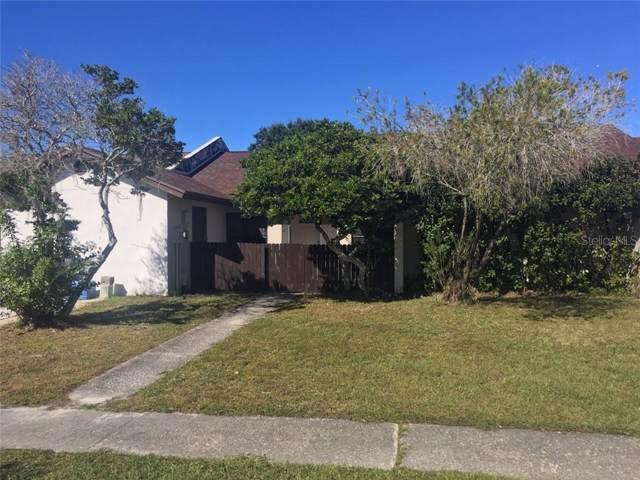 11408 Midfield Way, Tampa, FL 33624 (MLS #T3210432) :: Lucido Global