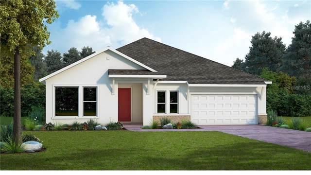 5406 Gavella Cove, Palmetto, FL 34221 (MLS #T3210483) :: Griffin Group