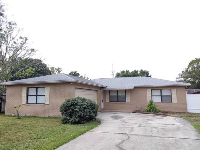 908 Winchester Court, Brandon, FL 33510 (MLS #T3210498) :: KELLER WILLIAMS ELITE PARTNERS IV REALTY