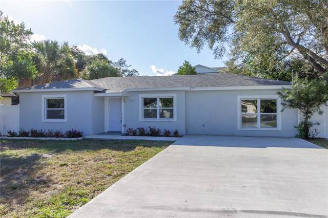 5219 S Puritan Avenue, Tampa, FL 33611 (MLS #T3210499) :: Team Borham at Keller Williams Realty