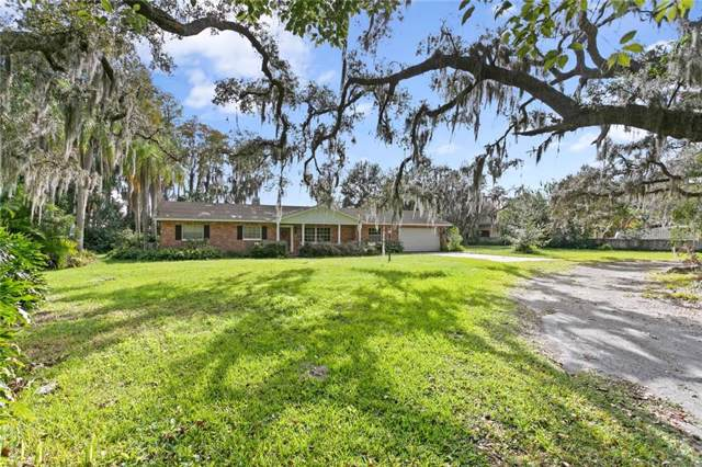 18205 Crawley Road, Odessa, FL 33556 (MLS #T3210510) :: Premium Properties Real Estate Services