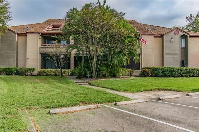 Address Not Published, St Petersburg, FL 33702 (MLS #T3210513) :: Team Bohannon Keller Williams, Tampa Properties