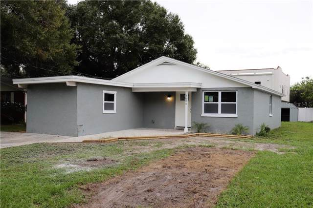 3626 W Anderson Avenue, Tampa, FL 33611 (MLS #T3210522) :: Lucido Global