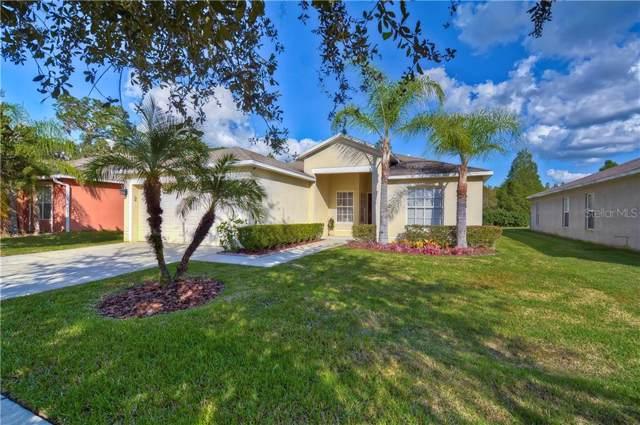 4000 Constantine Loop, Wesley Chapel, FL 33543 (MLS #T3210524) :: Team Bohannon Keller Williams, Tampa Properties