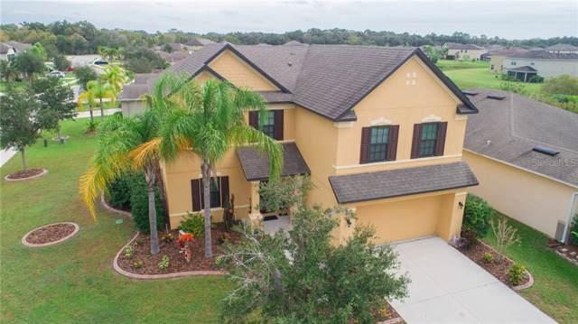 6322 73RD Avenue E, Palmetto, FL 34221 (MLS #T3210542) :: Griffin Group