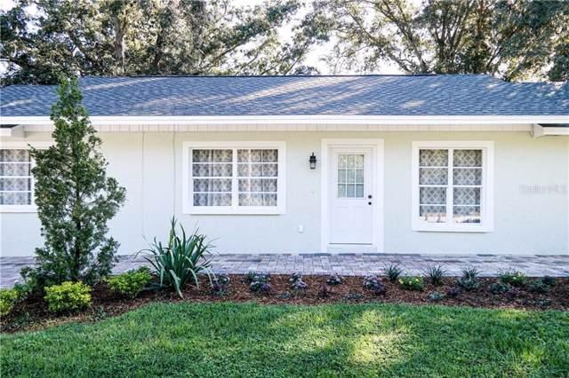 7311 Alvina Street, Tampa, FL 33625 (MLS #T3210544) :: Cartwright Realty