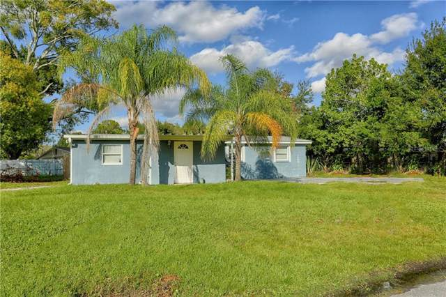 4545 W Jean Street, Tampa, FL 33614 (MLS #T3210556) :: Mark and Joni Coulter | Better Homes and Gardens