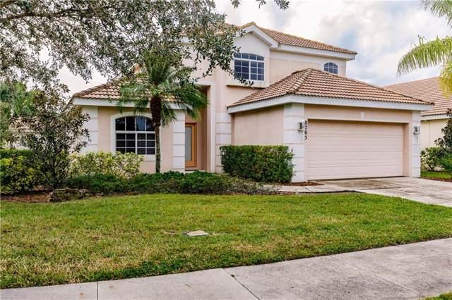 8705 Monterey Bay Loop, Bradenton, FL 34212 (MLS #T3210561) :: Your Florida House Team