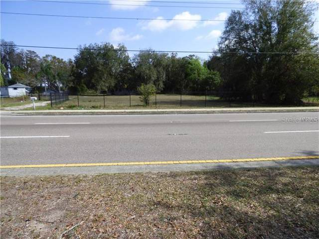 3300 Land O Lakes Boulevard, Land O Lakes, FL 34639 (MLS #T3210564) :: Premium Properties Real Estate Services