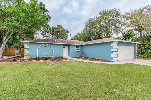 2179 Canfield Drive, Spring Hill, FL 34609 (MLS #T3210575) :: RE/MAX CHAMPIONS