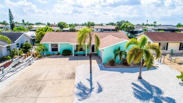 6522 Senegal Palm Way, Apollo Beach, FL 33572 (MLS #T3210636) :: The Brenda Wade Team