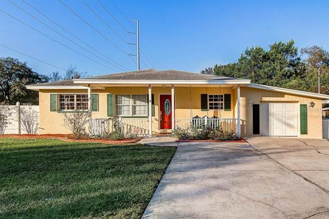 2007 W Rambla Street, Tampa, FL 33612 (MLS #T3210689) :: Lovitch Realty Group, LLC