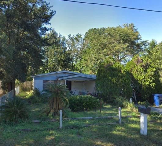 10208 Lola Street, Tampa, FL 33612 (MLS #T3210710) :: 54 Realty