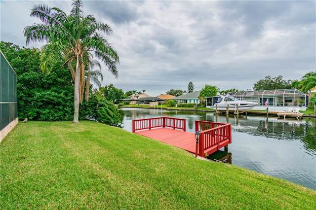 6108 Galleon Way, Tampa, FL 33615 (MLS #T3210714) :: Medway Realty
