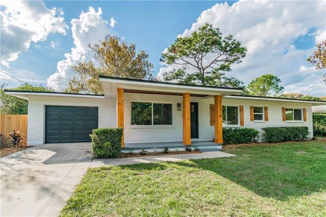 11318 N Rome Avenue, Tampa, FL 33612 (MLS #T3210716) :: Medway Realty