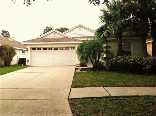 6112 Gannetside Place, Lithia, FL 33547 (MLS #T3210741) :: The Brenda Wade Team