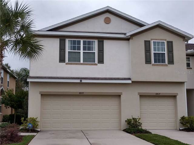 8819 Turnstone Haven Place, Tampa, FL 33619 (MLS #T3210756) :: Team Borham at Keller Williams Realty