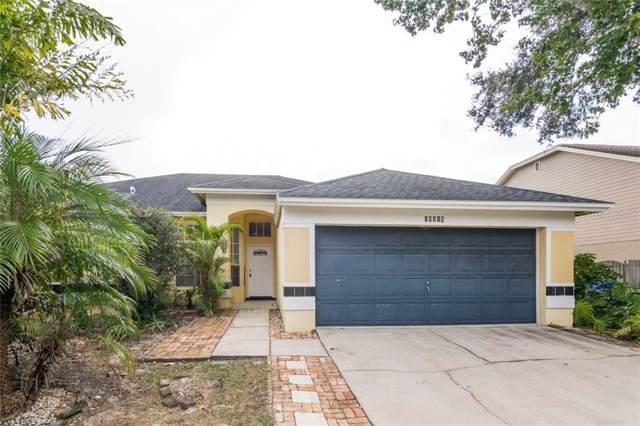 10315 Rainbridge Drive, Riverview, FL 33569 (MLS #T3210773) :: Team Borham at Keller Williams Realty