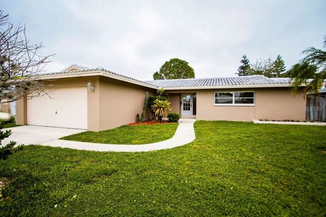 4703 Shale Place, Tampa, FL 33615 (MLS #T3210789) :: Team Borham at Keller Williams Realty