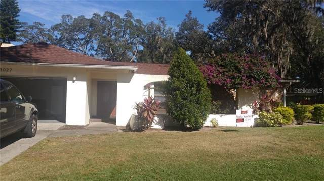 3027 Wister Circle, Valrico, FL 33596 (MLS #T3210861) :: Dalton Wade Real Estate Group
