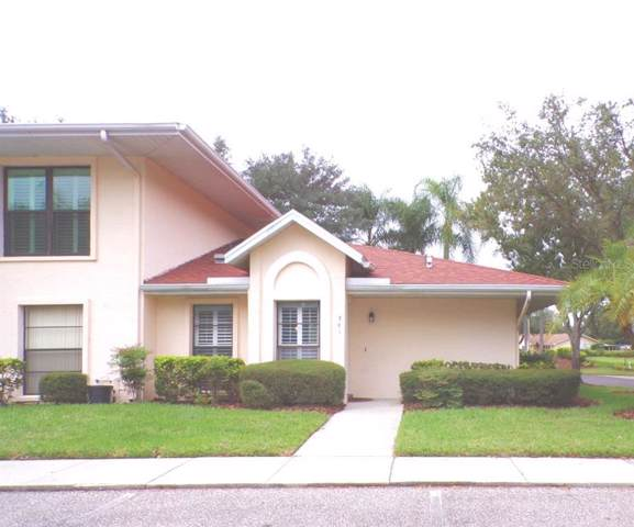 301 Knottwood Court, Sun City Center, FL 33573 (MLS #T3210875) :: Lovitch Realty Group, LLC